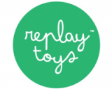 ReplayToys